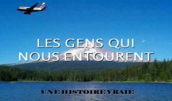 Gens Entourent