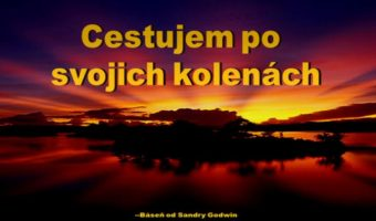 c00882523ef5ef Slovak Archives – Tommy s Window
