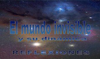 El mundo invisible
