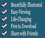 98f0a6c732d2b8 Free Motivational   Inspirational Shows