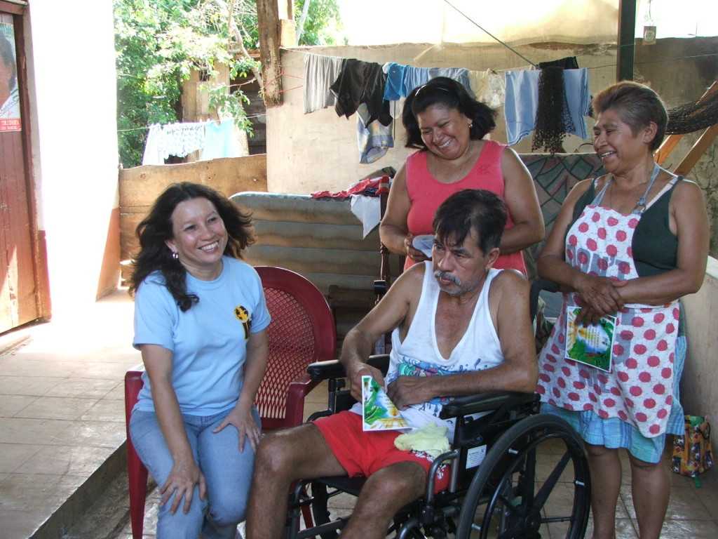 wheelchair_lenin_big