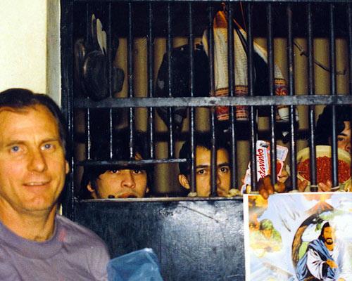 4_curitiba_jail_big