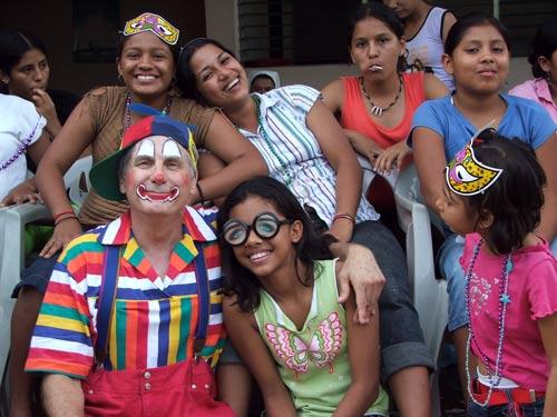 Clown29
