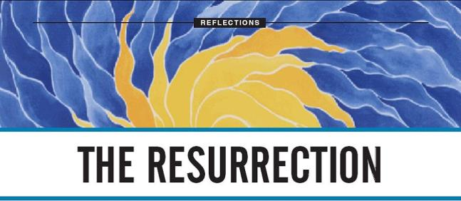 Resurrection1