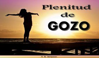 Plenitud de Gozo