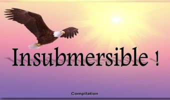 Insubmersible !