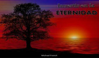 Invertir en la eternidad
