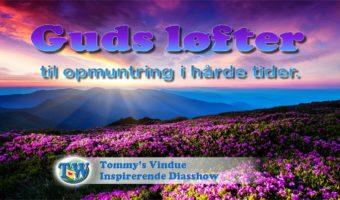Guds løfter