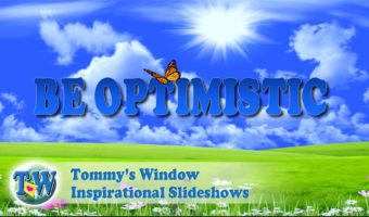 e972eefdc43f English Archives – Tommy s Window