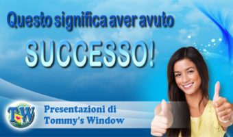 a9365f2f5a8117 Italian Archives – Tommy s Window